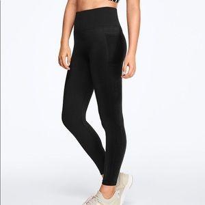 Cool & Comfy Leggings | PINK by Victoria Secret